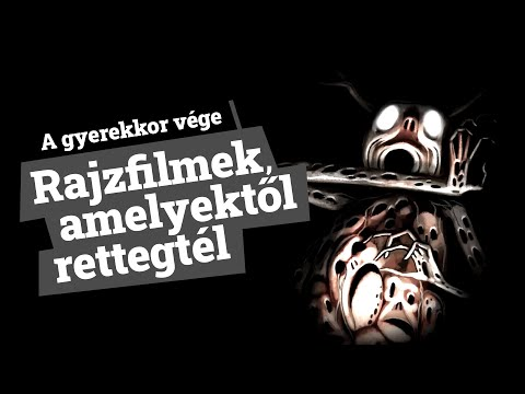 10 Őszi Mese A Gyerekkorunkból Amit MINDEN Évben Elő Kell Venni from YouTube · Duration:  20 minutes 18 seconds