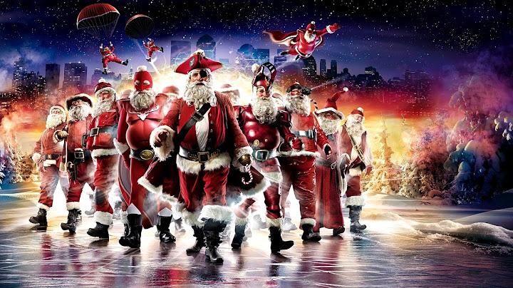 christmas music mix  best trap  edm  best christmas songs remixes