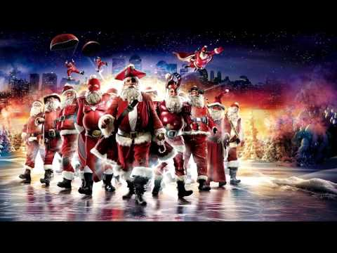 Christmas Music Mix 🎄 Best Trap & EDM 🎄 Best Christmas Songs Remixes