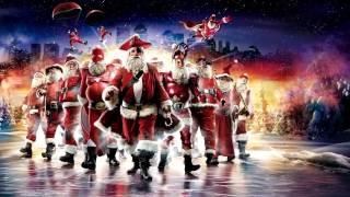 Christmas Music Mix 🎄 Best Trap & EDM 🎄 Best Christmas Songs Remixes