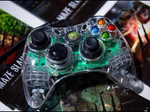 مايكروسوفت تعلن رسميا عن Xbox الجديدة  - 15:55-2019 / 4 / 18