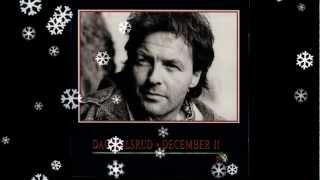 Dag Kolsrud - Mary Tomorrow - December II