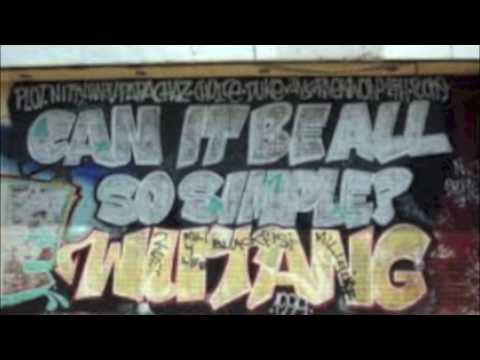CHEDDA BANG - THE ISLAND (HD AUDIO)