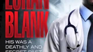 LORAN BLANK's trailer