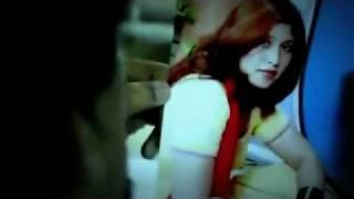Pashto New Song 2011 - Charta ye by Amir Shah And Tahir Shah  AsianAirRadio