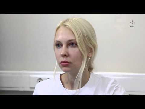 Лазерная косметология. Врач косметолог Толмачева Юлия Александровна