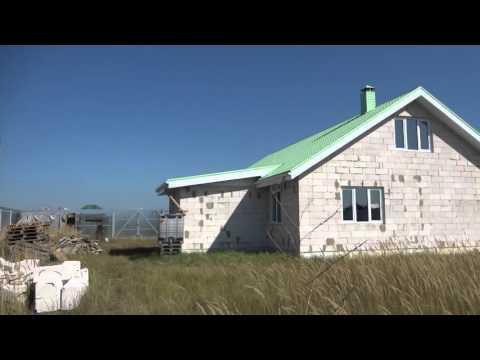 Двускатная мансардная крыша  Стоимость кровельных работ и материала
