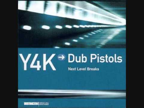 DUB PISTOLS - Reckless - Still in the groove ( Deff Offenders rmx)