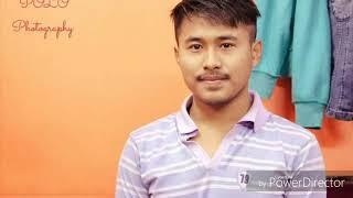NRC chung nango new kokborok songs mp3