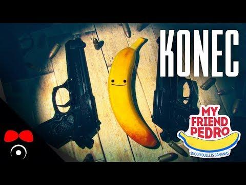 konec-my-friend-pedro-7