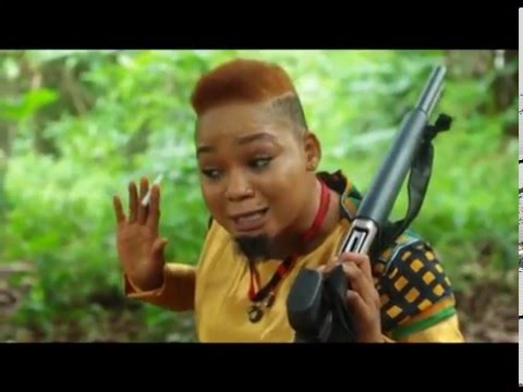 Download OBELE NSI SEASON 3 - NIGERIAN NOLLYWOOD MOVIE