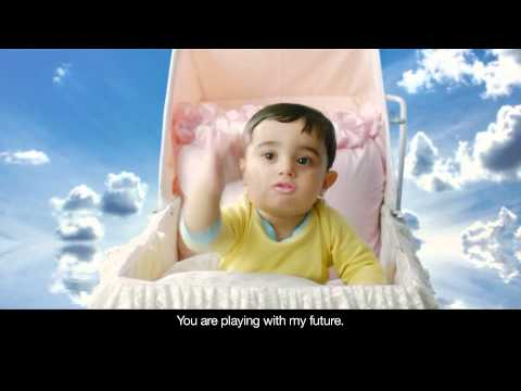 Mts Internet Advertisement MTS Homespot - Instant WIFI for the #MTSInternetBaby