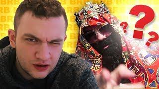 СПАЛИЛ БИГ РАШН БОССА