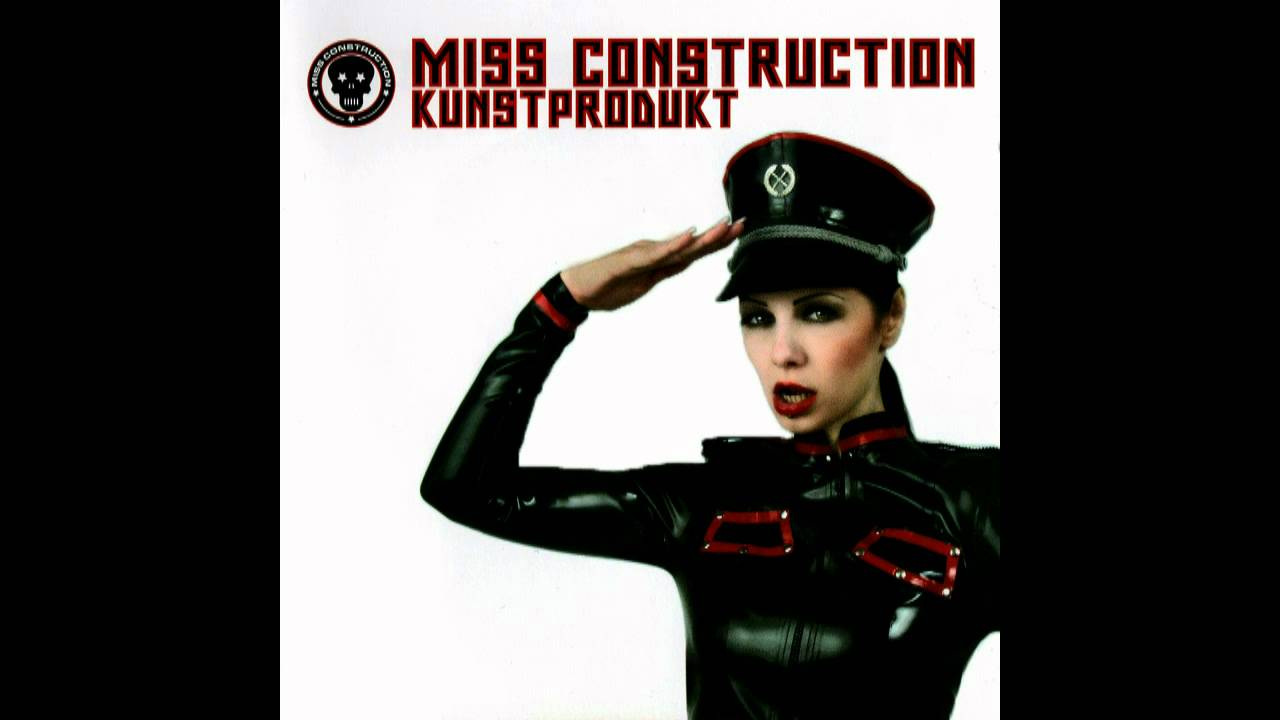 Miss Construction Fuck 36