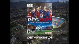 Video PES 2017 OFFICIAL SOUNDTRACKS (100%) download MP3, 3GP, MP4, WEBM, AVI, FLV April 2018