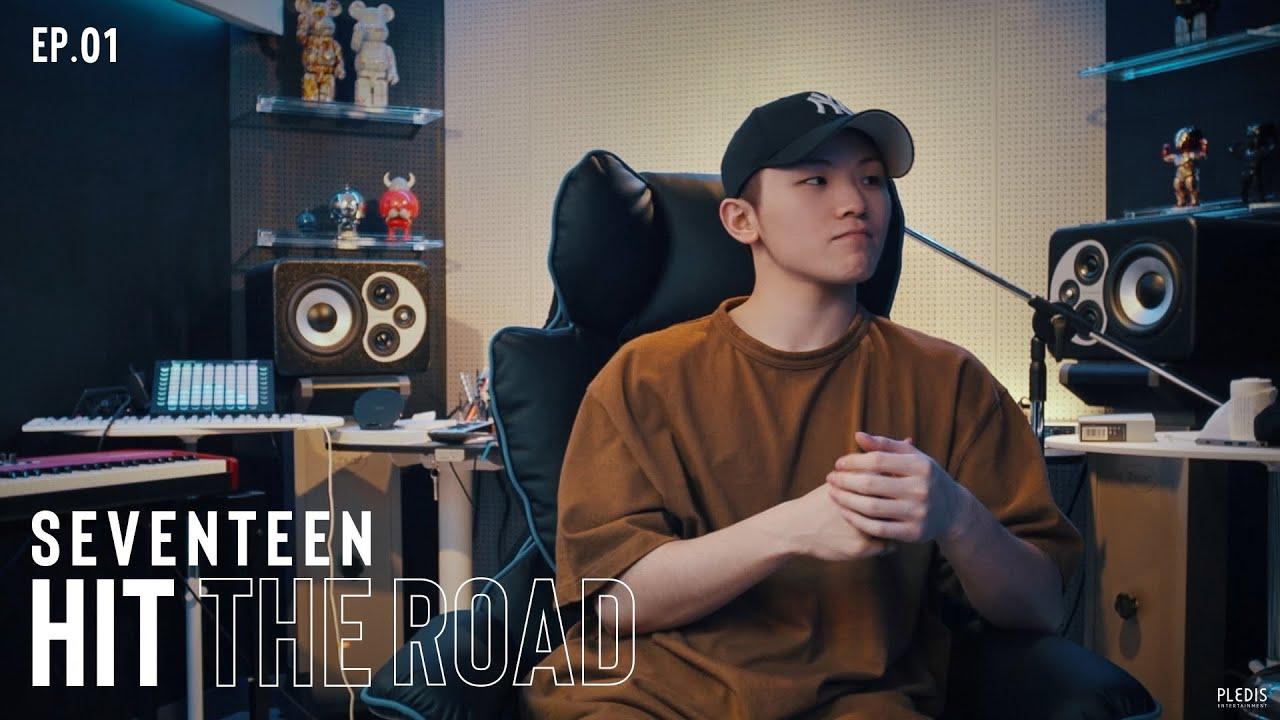 Download EP. 01 네가 편히 걸을 수 있도록 | SEVENTEEN : HIT THE ROAD