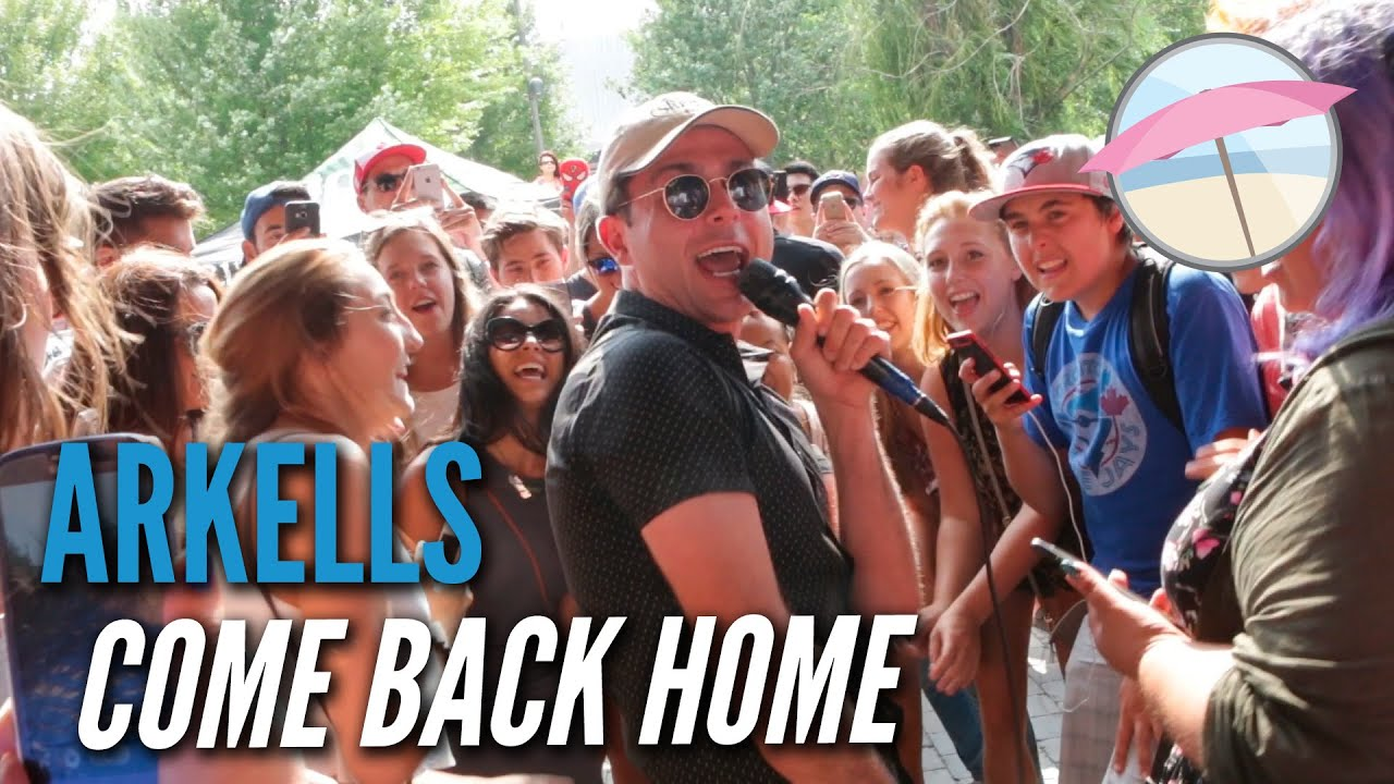 arkells-come-back-home-live-at-the-edge-1021-the-edge