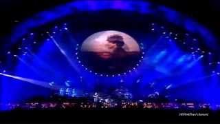 "Pink Floyd - ""High Hopes"" HD"