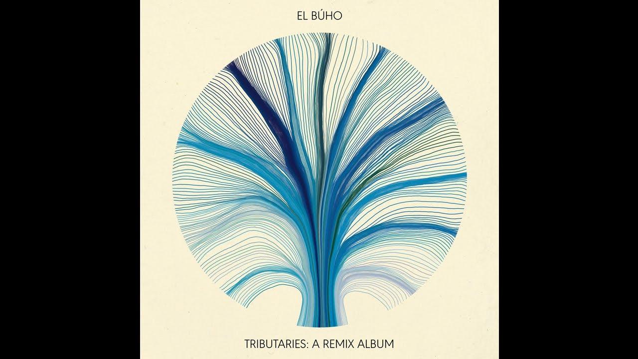 Warsaw Village Band - Kasia (El Búho Remix)