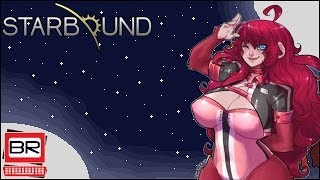 What You Need to Know About Starbound