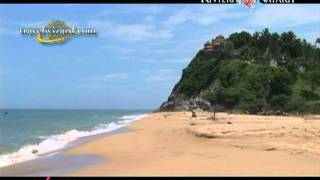 San Francisco Riviera Nayarit Mexico Vacation Video,Honeymoons,Tours,Hotel Videos