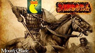Mount & Blade: История героя - Прохождение - #1 - Начало