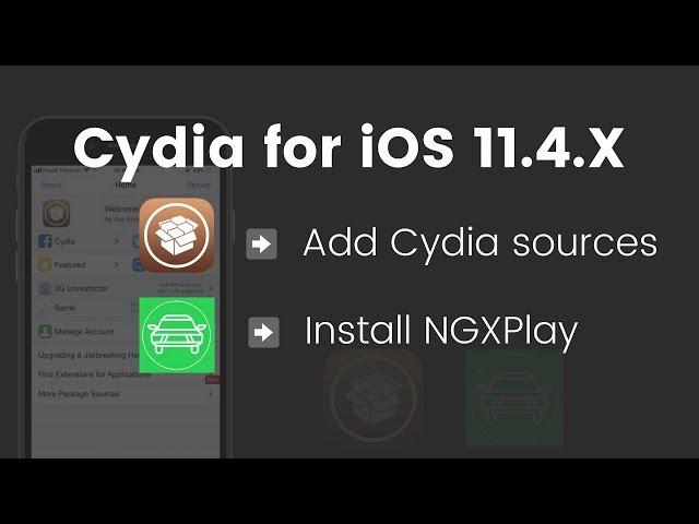 iOS 12 2 Jailbreak - Unc0ver & Chimera Released [Latest Update]