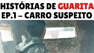 Baixar Histórias de Guarita - História Militar - Exército Brasileiro