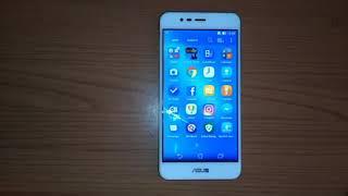 How To Root Asus Zenfone 3 Max X008D