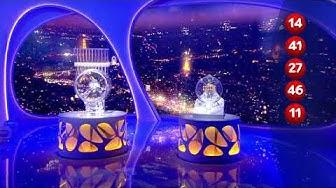 Tirage EuroMillions - My Million® du 27 mars 2020 - Résultat officiel - FDJ