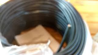 как выбрать силовой кабель? ГОСТ или ту?