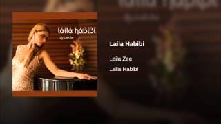 Laila Habibi