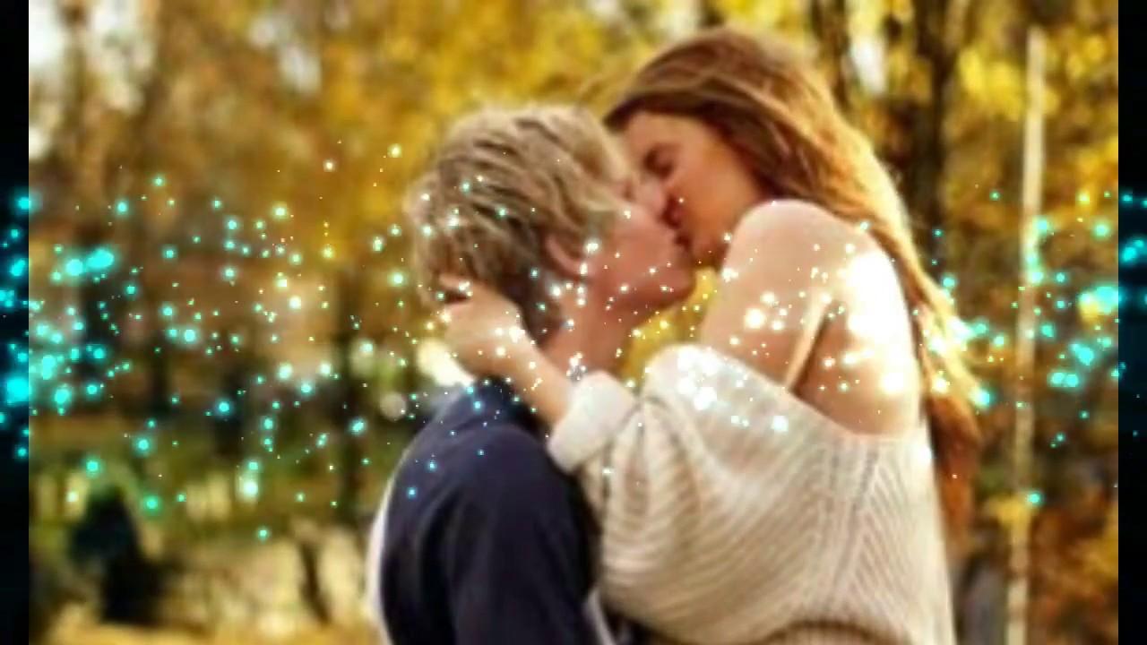 online dating στο Ουνταϊπούρ