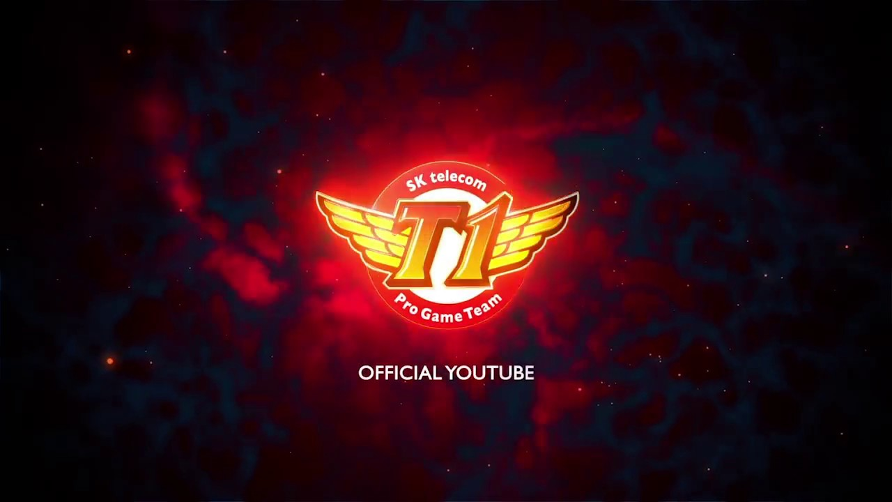 Cc Skt T1 Faker Perfection Itself Counter Pick For