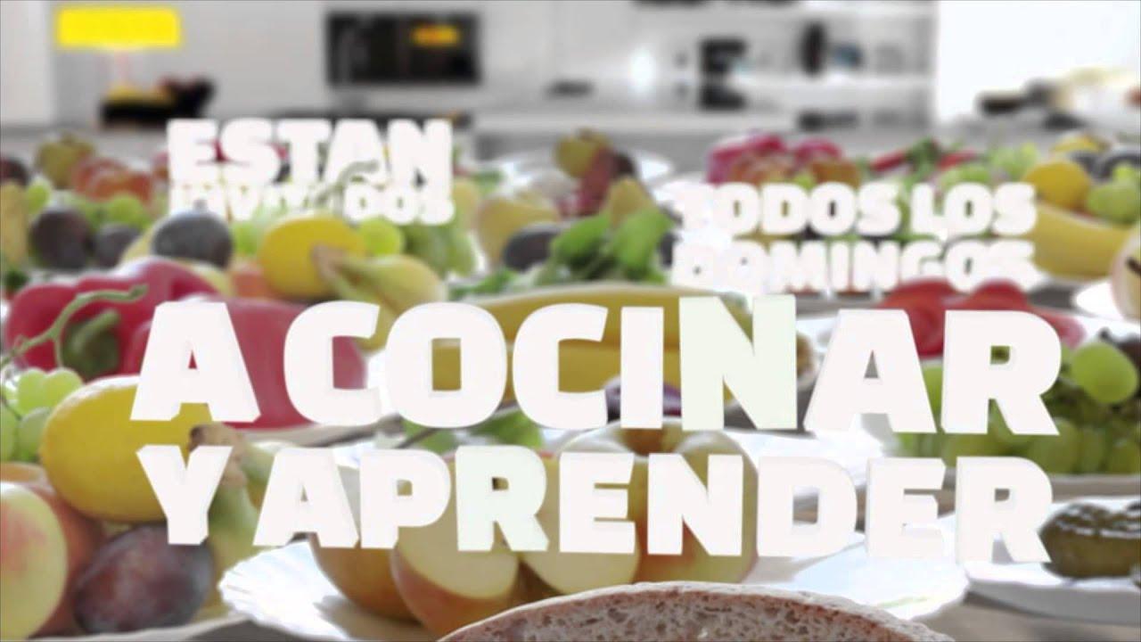 Curso de cocina vegetariana iglesia adventista del s ptimo - Curso de cocina vegetariana ...