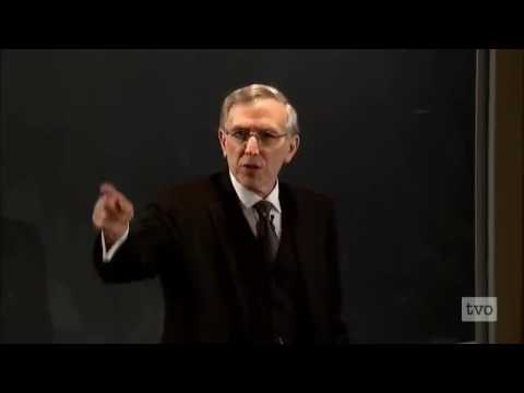 Michael Persinger on No More Secrets