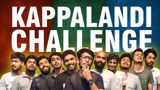 kappalandi-challenge---kappalandi-song