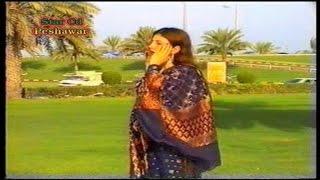 Meena Oor De Zargiya - Nazia Iqbal Pashto Song - Salma Shah Dance Ke Saath