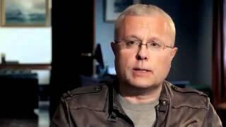А. Лебедев: ФСБ ворует сотни миллиардов долларов