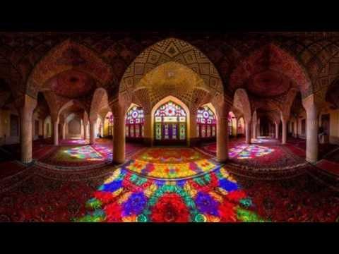 Spectacular Photos in Iran (HD1080p)
