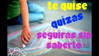 ERASE UNA VEZ [EDIT] [dj luis ft dasem].wmv