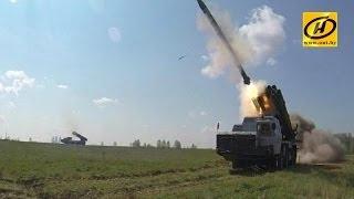 Тренировка белорусских ракетчиков, видео(Рассказ о буднях белорусских ракетчиков., 2014-05-22T13:23:54.000Z)