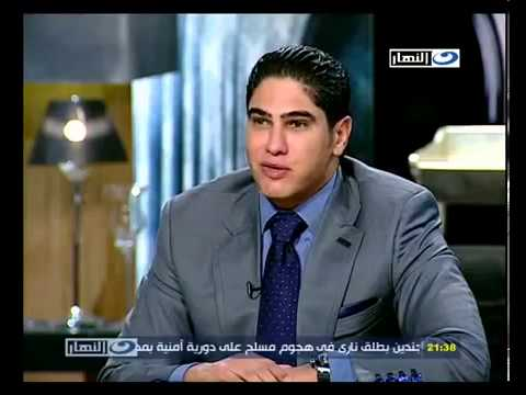 سر طلاق هيفاء وهبي من احمد ابو هشيمة 2013