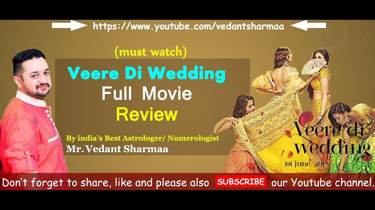 Watch Veere Di Wedding.Veere Di Wedding Full Movie Public Review Reaction Song Swara Bhaskar Scene Trailer Hot 2018 Online
