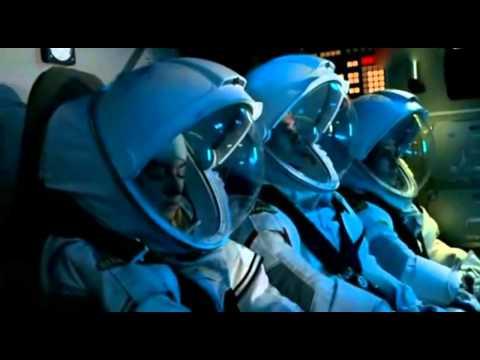 ★ Expedition zum Mars - von Discovery HD ★ Universedokus