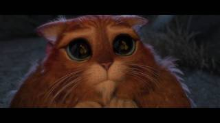 Trailer 2 - Shrek (Felices para siempre) HD 1080p Español