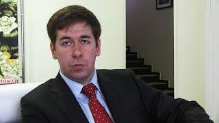 Адвокат Савченко Новіков:
