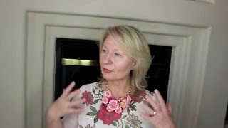 Женщины после 50 лет! Часть 3