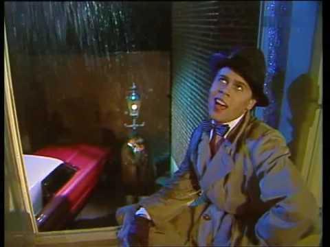 Taco - Singin´ in the Rain 1983