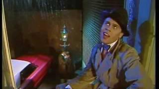 Скачать Taco Singin In The Rain 1983